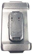 OEM OtterBox Defender Series Holster For Droid RAZR - XT912