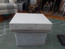 HP A4091A 715/100 Workstation 128mb mem, 2gb disk