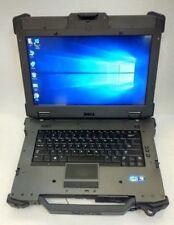 Computer portatili e notebook Intel Core 2 con hard disk da 128GB RAM 4GB
