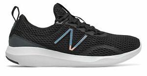New Balance CUSH+ Coast Ultra Women's Running Performance Shoes
