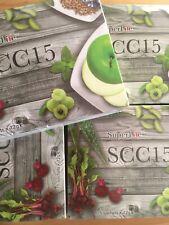 Superlife SCC15  Organic Colon Cleanser