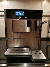 Bosch Vero Nr 00754125 Wassertankdeckel Deckel Wasserbehälter Siemens EQ.8