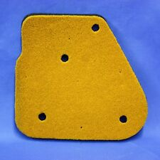 NEW OEM Air Cleaner Filter Element Polaris Sportsman Scrambler Predator 50/90cc