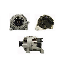Fits BMW 320Cd 2.0 (E46) Alternator 2003-2006 - 534UK