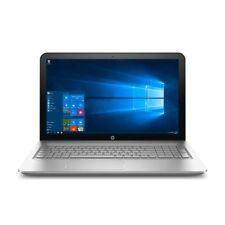 HP ENVY 15-AH150NA AMD Quad Core A10-8700P 8GB RAM 256GB SSD WIN10 GAMING LAPTOP