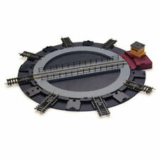 HORNBY R070 Electric Motorised Turntable