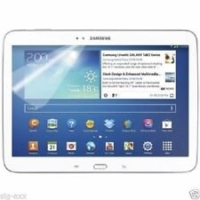 Tablet & eBook Reader Screen Protectors for Galaxy Tab A