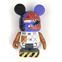 "Vinylmation Disney Animal Kingdom Dinosaur Park Series 12 Figure 3"" Collectible"