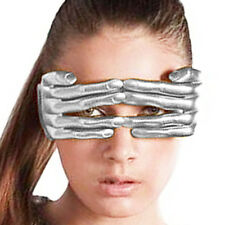 Hands cover eyes glasses,fun party glasses,hand shaped glasses,iron-hand glasses