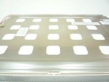 "LQ104V1DG21 NEW SHARP 10.4"" LCD DISPLAY FOR 640 X480 LCD SCREEN Panel Instrument"