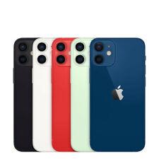 Apple iPhone 12 Mini Smartphone *Neu* vom Händler ohne SIMlock vom Händler + OVP