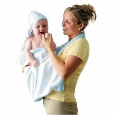 Clevamama Baby Towels