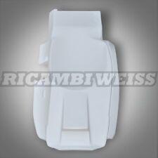 HK02 HONDA HORNET 600 03-06 Sottocodone Carena Moto Carene Vetroresina NUOVO
