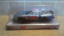 "2005 Tony Stewart 1:24 "" James Dean "" Die Cast Winner's Circle ( NIB )"