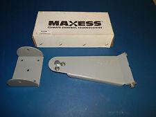 Maxess CED4138 Industrial Wall Mount Bracket for Air Circulator 00144980