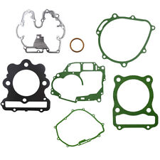Complete Full Engine Cylinder Gasket Kit for Honda XR250 XR250R XR250L 1986-2004