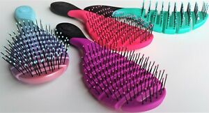 Wet Brush Professional FLEX DRY or OMBRE (1 pc)  --  FREE SHIPPING