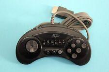 Sega Saturn - Controller Gamepad by Game Partner