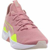 Puma Incite Fs Shift Womens Training Sneakers Shoes Casual   - Pink