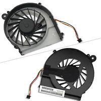 New HP Pavilion G7-1358DX G7-1328DX G7-1327DX G7-1338DX Laptop CPU Cooling Fan