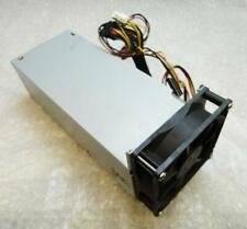 AcBel Wincor Nixdorf 245W Power Supply Unit / PSU 01750182048 P09002 REV:E1