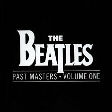 BEATLES PAST MASTERS 1 (compilation, 1988)