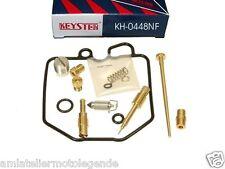 HONDA CB400N - Kit riparazione carburatore KEYSTER KH-0448NF