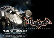 Batman Arkham Knight - Prototype Batmobile DLC (Xbox One)