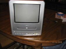 "Toshiba MD13P1 13"" CRT Television"