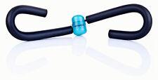 Oberschenkeltrainer Armtrainer Beintrainer Muskel Schenkeltrainer Figurformer