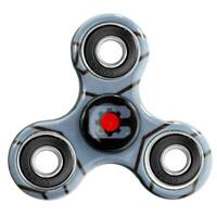 Buckle-Down DC Comics Justice League Cyborg Fidget Spinner