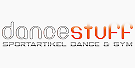 dancestuff-shop