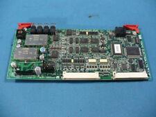 TEL Tokyo Electron PS1 PS2 RF Pump Box YWP-C TYB517-1 / I0AS-LF 2LB1-050065-V1