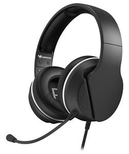 Subsonic Wired Gaming Headset With Microphone For Xbox Series X  S PC