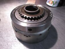 1984 HONDA GL1200 GOLDWING STATOR ROTOR FLYWHEEL ONE WAY STARTER CLUTCH
