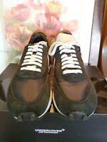 Nike Daybreak x Undercover (UNDERCOVER BLACK), Size MEN 9.5/ WOMEN 11 BV4594-001