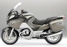 ENGIMOTO BMW RT 1200 ANNO 2010/2013  SUPPORTO GPS/SMARTPHONE