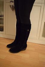 Rieker Größe 41 Damenschuhe aus Wildleder günstig kaufen | eBay 1Juh4