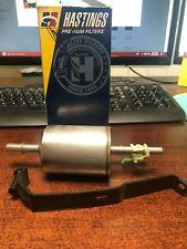 Gf364 Fuel Filter