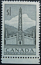 Timbre / Stamp CANADA - Yvert et Tellier n°256 n** (cyn6)