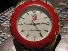 orologio watch TONINO LAMBORGHINI