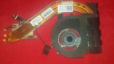 dell vostro v131 dissipateur thermique + ventilateur