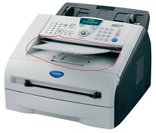 Brother Fax-2920 A4 G3 USB Desktop Fax Mono Laser Printer 2920 V1T