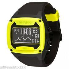 Orologio Uomo Freestyle Shark Chrono 101998 €85 Watch Montre Uhren наручные часы