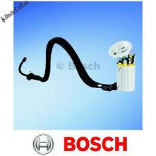 Genuine Bosch 0580303134 Fuel Pump In Tank Sender Unit Right 5 6