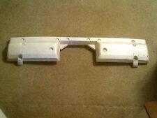 95-99 Dodge Plymouth Neon Rear Bumper Reinforcement Foam Absorber Support