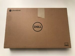 DELL Chrome 3100 Chromebook 4GB 16GB Chrome OS Laptop NEW IN BOX 0JWC5