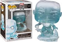 X-Men - Iceman First Appearance Marvel 80th Anniversary Pop! Vinyl