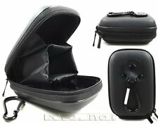 Camera Hard Case for Nikon Coolpix S9600 S810C S9700 S4500 S3600 S4000 S6800 S32