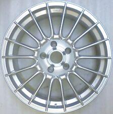 ATS alufelge 8x18 et20 DTM competition bmw 5er e39 e60 jante rim Wheel llanta